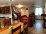 GALLARDON, maison 6 pièces, 140 m² habitable 3/6