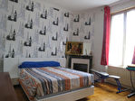 NOGENT le ROI, maison ancienne, 130 m² habitable 2/7