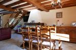 MAINTENON 5', Maison de 6 pièces, sur environ 1380 m² de terrain 2/13