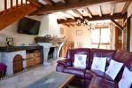 MAINTENON 5', Maison de 6 pièces, sur environ 1380 m² de terrain 7/11