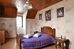MAINTENON 5', Maison de 6 pièces, sur environ 1380 m² de terrain 8/13