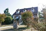 MAINTENON 5', Maison de 6 pièces, sur environ 1380 m² de terrain 9/13