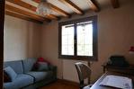 MAINTENON 5', Maison de 6 pièces, sur environ 1380 m² de terrain 9/11