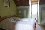 MAINTENON 5', Maison de 6 pièces, sur environ 1380 m² de terrain 11/13