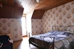 MAINTENON 5', Maison de 6 pièces, sur environ 1380 m² de terrain 12/13