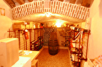 MAINTENON 5', Maison de 6 pièces, sur environ 1380 m² de terrain 13/13
