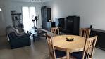 Maison Nogent Le Roi 6 pièce(s) 105 m2 2/10