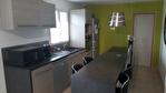 Maison Nogent Le Roi 6 pièce(s) 105 m2 3/9