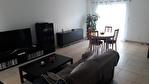 Maison Nogent Le Roi 6 pièce(s) 105 m2 5/10