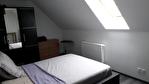 Maison Nogent Le Roi 6 pièce(s) 105 m2 9/9