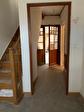 MAINTENON. Maison ancienne 115 m2 2/13
