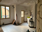 MAINTENON. Maison ancienne 115 m2 5/13