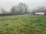 NOGENT Le ROI, Terrain à bâtir de 680 m2 1/1