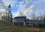 Maison EPERNON sortie 130 m2 habitable, 6 pièces 1/1