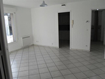 Appartement Epernon 2/8