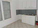 Appartement Epernon 3/8