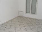 Appartement Epernon 5/8