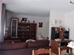PIERRES - maison de plain-pied de 96 m² avec garage 3/10