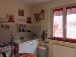 PIERRES - maison de plain-pied de 96 m² avec garage 4/10