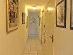 PIERRES - maison de plain-pied de 96 m² avec garage 5/10