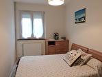 PIERRES - maison de plain-pied de 96 m² avec garage 7/10