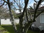 PIERRES - maison de plain-pied de 96 m² avec garage 8/10