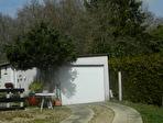 PIERRES - maison de plain-pied de 96 m² avec garage 9/10