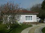 PIERRES - maison de plain-pied de 96 m² avec garage 10/10