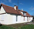 Proche NOGENT LE ROI - Maison ancienne, 4 pièces 2/10