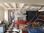 Proche NOGENT LE ROI - Maison ancienne, 4 pièces 6/10