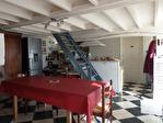 Proche NOGENT LE ROI - Maison ancienne, 4 pièces 7/10