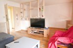 EPERNON centre, Appartement 4 pièces, 65 m² 2/9