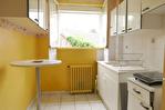 EPERNON centre, Appartement 4 pièces, 65 m² 3/9