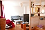 EPERNON centre, Appartement 4 pièces, 65 m² 4/9