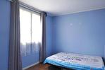 EPERNON centre, Appartement 4 pièces, 65 m² 5/9