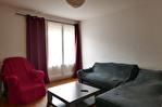 EPERNON centre, Appartement 4 pièces, 65 m² 6/9