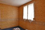 EPERNON centre, Appartement 4 pièces, 65 m² 7/9