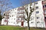 EPERNON centre, Appartement 4 pièces, 65 m² 9/9