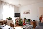 MAINTENON centre, appartement F2 32 m² 1/6