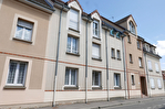 MAINTENON centre, appartement F2 32 m² 2/6