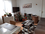 MAINTENON centre, appartement F2 32 m² 5/6