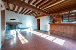 Maison Maintenon 5 pièce(s) 120 m2 2/12