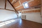 Maison Maintenon 5 pièce(s) 120 m2 3/12
