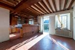 Maison Maintenon 5 pièce(s) 120 m2 4/12