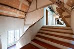 Maison Maintenon 5 pièce(s) 120 m2 5/12