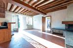 Maison Maintenon 5 pièce(s) 120 m2 6/12