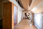Maison Maintenon 5 pièce(s) 120 m2 7/12