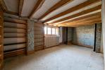 Maison Maintenon 5 pièce(s) 120 m2 8/12