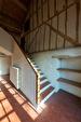 Maison Maintenon 5 pièce(s) 120 m2 12/12