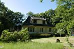Proche MAINTENON, maison 7 pièces, 140 m² habitables 1/11